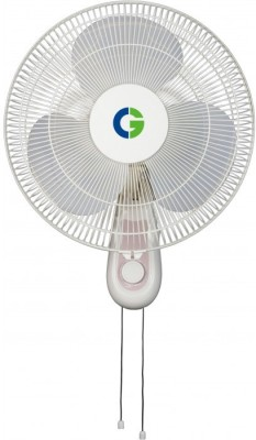 Crompton-Greaves-HiFlo-LG-3-Blade-(400mm)-Wall-Fan