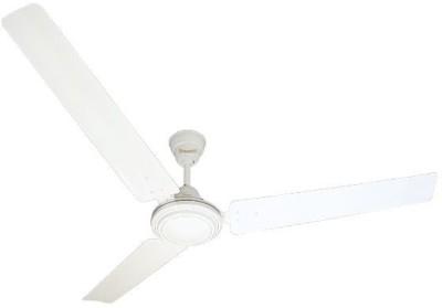 Standard-3-Blade-Ceiling-Fan