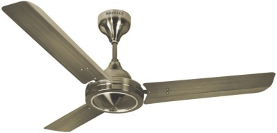 Havells Fabio Platinum 3 Blade (1200mm) Ceiling Fan