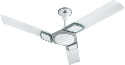 Bajaj-Hextrim-3-Blade-(1200mm)-Ceiling-Fan