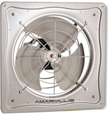 Wind (10 Inch) Exhaust Fan