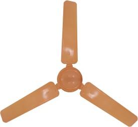 Bajaj-Panther-3-Blade-(1200mm)-Ceiling-Fan