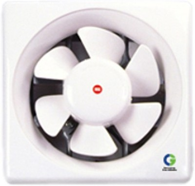 Crompton Greaves Briskair 6 Blade (250mm) Exhaust Fan