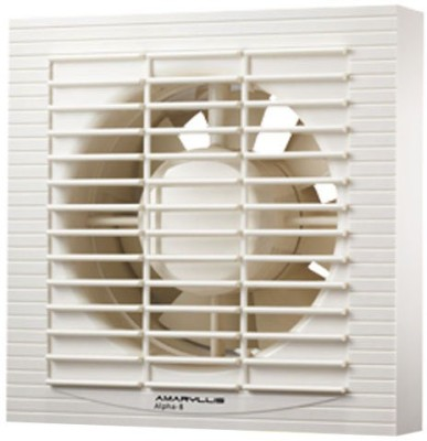 Alpha-(8-Inch)-Exhaust-Fan