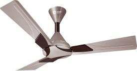 Orient Wendy 3 Blade (1200mm) Ceiling Fan