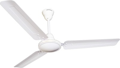 Crompton-Greaves-Sea-Wind-3-Blade-Ceiling-Fan