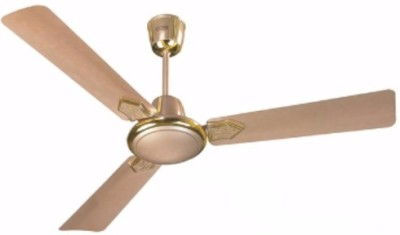 Enlace CL 3 Blade (1200mm) Ceiling Fan