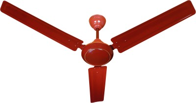 Sameer Gati 3 Blade (1200mm) Ceiling Fan