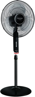 Morphy Richards Vento (400mm) Pedestal Fan