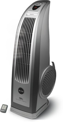 Vitek VT-1933 SR-I Tower Fan