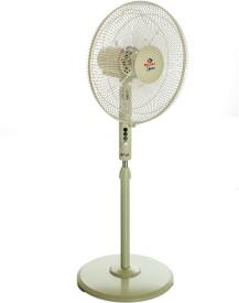 Midea BP-06 (400mm) Pedestal Fan