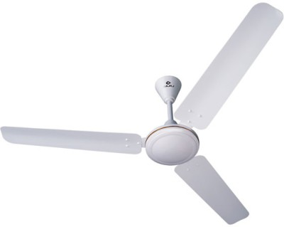 Bajaj Excel Star 3 Blade (1200mm) Ceiling Fan