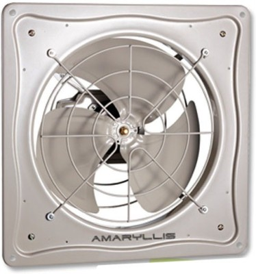 Amaryllis-Wind-(12-Inch)-Exhaust-Fan