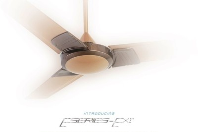 Usha-EX1-3-Blade-(1200mm)-Ceiling-Fan