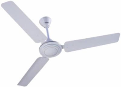 Rotair-3-Blade-(1200mm)-Ceiling-Fan