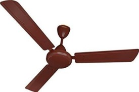 Sailor-3-Blade-(1200mm)-Ceiling-Fan