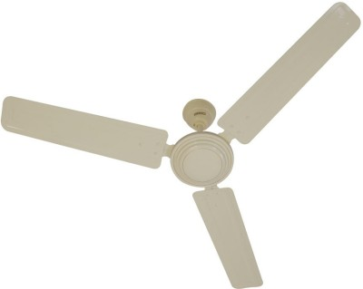 Usha-Wind-3-Blade-(1200mm)-Ceiling-Fan