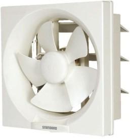 Havells VentilAir DX 5 Blade (250mm) Exhaust Fan