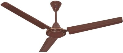 Lazer-Sunny-3-Blade-(1200mm)-Ceiling-Fan
