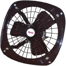 FRESH AIR (12 Inch) Exhaust Fan