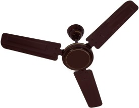 Usha Spin 3 Blade (1200mm) Ceiling Fan
