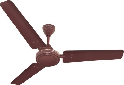 Havells Spark 3 Blade (1200mm) Ceiling Fan
