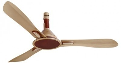 Orient Areta 3 Blade (1200mm) Ceiling Fan