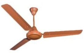 Crompton-Greaves-High-Speed-3-Blade-(1400mm)-Ceiling-Fan