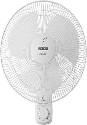 Usha-Maxx-Air-3-Blade-Wall-Fan