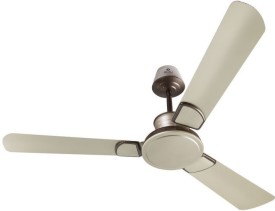Bajaj Winstrim 3 Blade (1200mm) Ceiling Fan