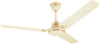 Usha-Striker-Millennium-3-Blade-(1200mm)-Ceiling-Fan