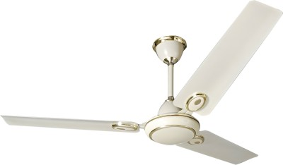 Omega-Solitaire-3-Blade-(48-inch)-Ceiling-Fan