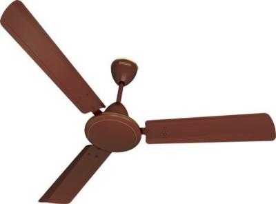 Standard-Breezer-3-Blade-(1200mm)-Ceiling-Fan