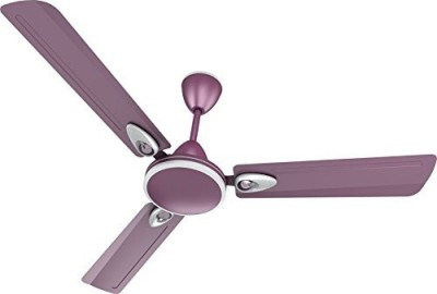 Standard Rover 3 Blade (1200mm) Ceiling Fan