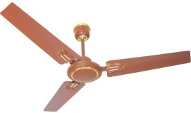 Lazer Apollo 3 Blade (1400mm) Ceiling Fan