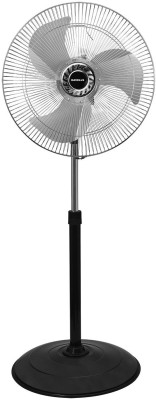 Havells-V3-3-Blade-(450mm)-Pedestal-Fan