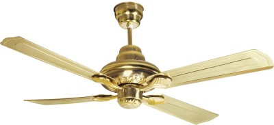 Havells Florence 4 Blade (1200mm) Ceiling Fan