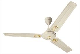 Bajaj Bahar Deco 3 Blade (1200mm) Ceiling Fan
