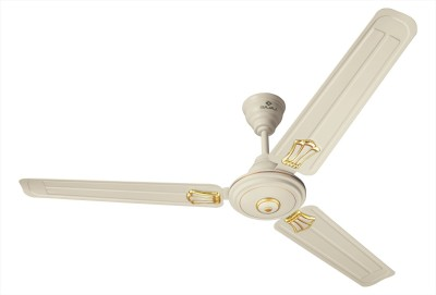 Bajaj Bahar Deco 3 Blade (1200mm) Ceiling Fan