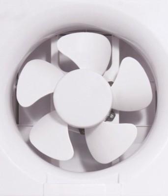 Sameer Fresh Air 200mm 5 Blade (8 inch) Exhaust Fan