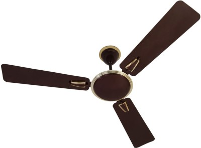 Usha Vetra 3 Blade (1200mm) Ceiling Fan