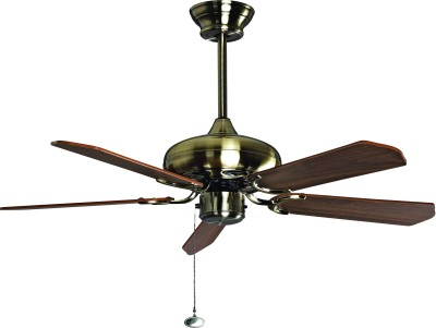 Grace 5 Blade (42 inch) Ceiling fan