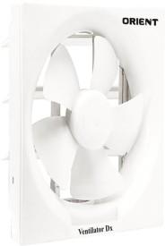 Orient-Ventilator-DX-5-Blade-(150mm)-Exhaust-Fan
