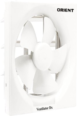 Orient Ventilator DX 5 Blade (150mm) Exhaust Fan