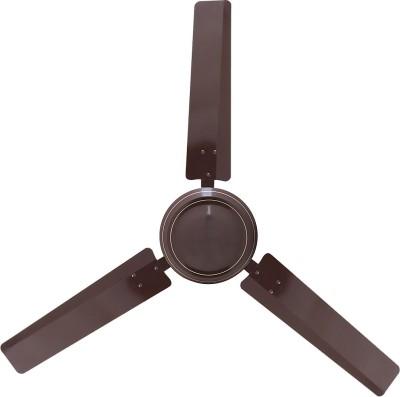 Longer Basic 3 Blade Ceiling Fan