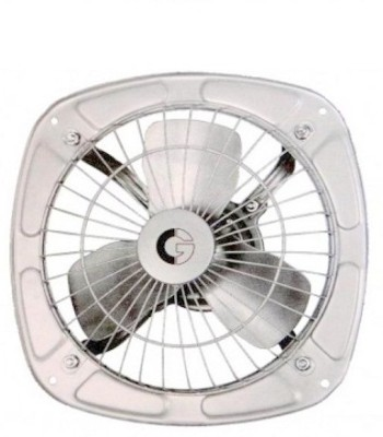 Crompton Greaves Driftair 3 Blade (300mm) Exhaust Fan