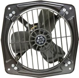 Usha Turbo Jet (300mm) Exhaust Fan