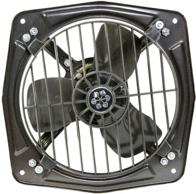 Usha Turbo Jet (300mm) Exhaust Fan