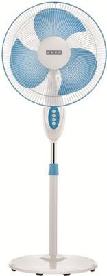 Usha-Helix-Pro-High-Speed-3-Blade-Pedestal-Fan