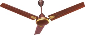 Orient Norwester 3 Blade (1200mm) Ceiling Fan